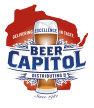 Beer Capitol / MillerCoors