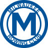 Milwaukee Rowing Club