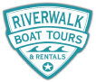 Riverwalk Boat Tours and Rentals