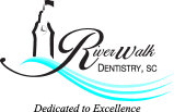 Riverwalk Dentistry