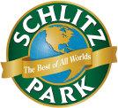 Schlitz Park