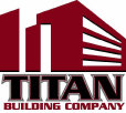 Titan Building Company